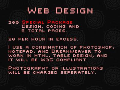 commision_web